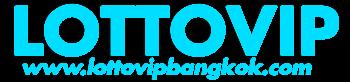 lottovipbangkok.com